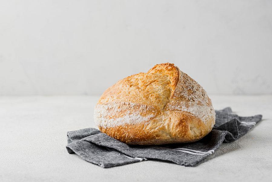 brood-vb